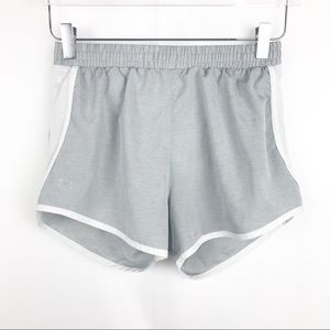 Under Armour | Flyby Runny Shorts.